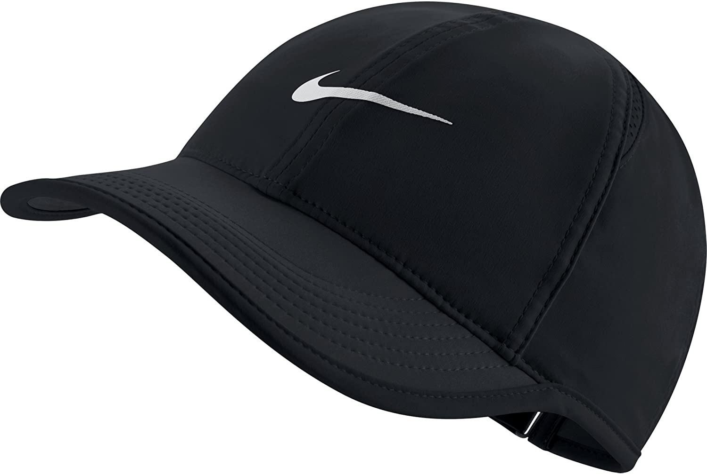 Nike Women's Featherlight Running Cap
