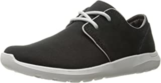 Crocs Mens  Kinsale 2-Eye Shoe
