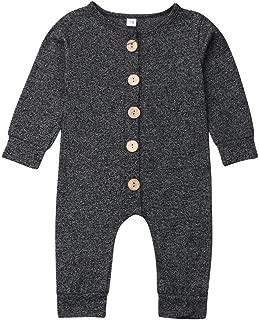 cute baby pyjamas