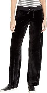 Best juicy couture black sweatpants Reviews