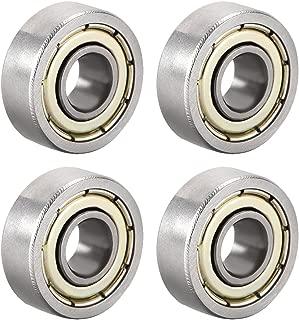 Best radial bearing 604 Reviews