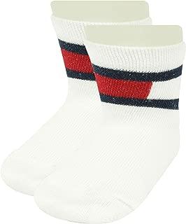 Girls Socks 3 Pack SK334
