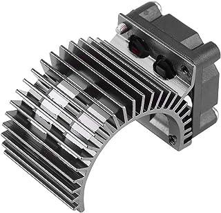 Amazon.es: ventilador motor rc