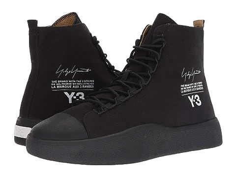 adidas Y-3 by Yohji Yamamoto Bashyo