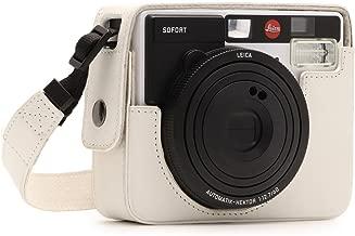Best leica sofort instant camera Reviews