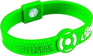 Green Lantern EFX 8
