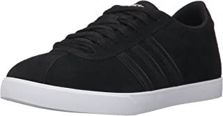 adidas Women's Courtset W