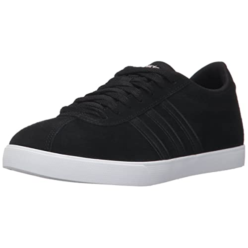 adidas Suede Shoes  Amazon.com cff1896ac