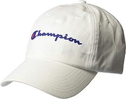 Ameritage Dad Adjustable Cap