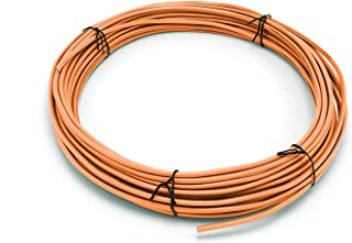 copper grounding wire