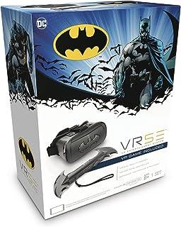 Goliath-Gafas VR Batman (90500)