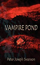 مصاص الدماء Pond