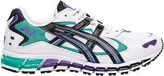 ASICS Tiger Men's Gel-Kayano 5 360 Shoes