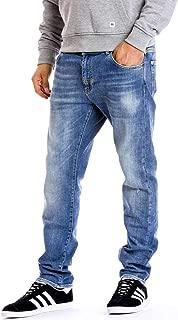 Mejor Meltin Pot Jeans Hombre de 2020 - Mejor valorados y revisados