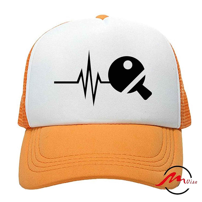 ポジティブマイク家庭ZMvise Galaxy Llama 男女兼用の十代の大人の習慣はかわいい野球帽のトラック運転手の網の帽子を印刷しました