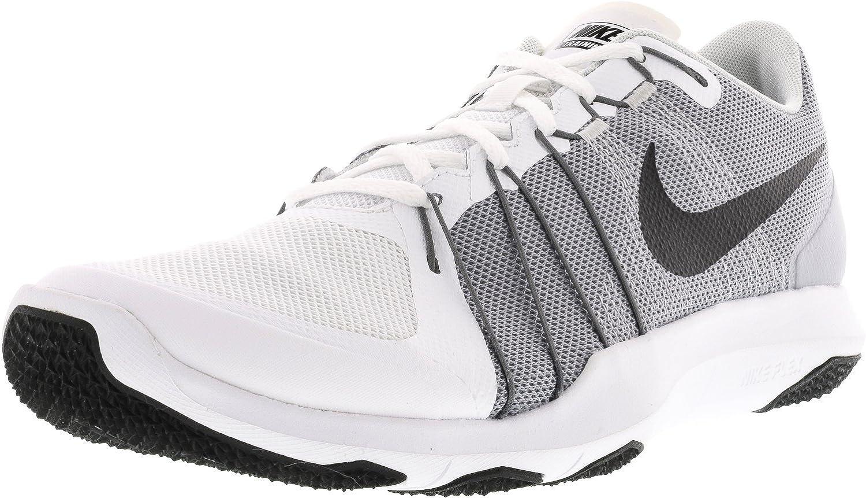 Nike Men's Flex Train Aver Cross Trainer