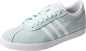 Adidas COURTSET Women's Tennis Shoes