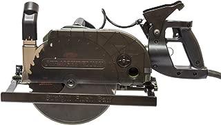 Cuz-D SFS-85 Industries Multi-Purpose 8-1/2