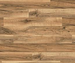 Rodapi/é laminado, madera, 2 x 120 cm Egger 986071 L150 color marr/ón