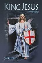 Best king jesus ralph ellis Reviews