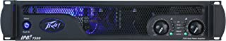 Peavey IPR 2 2000 Ultralight Power Amplifier