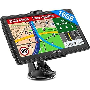navigation amazon kostenlos