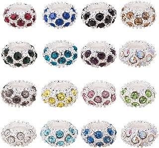alloy beads wholesale