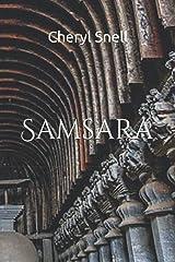Samsara Paperback