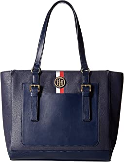 725f0afc214a Women's Tommy Hilfiger Handbags | Bags | 6pm