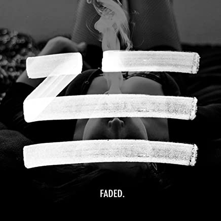 Faded (2-Track) allemand]