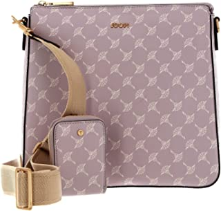 Joop! cortina jasmina Schultertasche mvz Farbe violet ice Handtasche