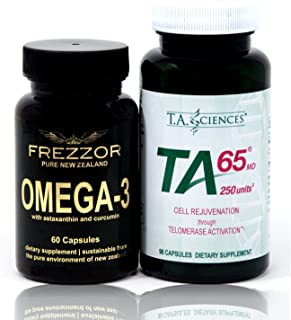 dr sears omega 3