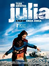 and julia movie
