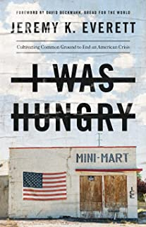Best bible i was hungry Reviews