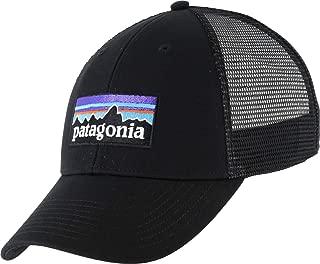 patagonia loulu