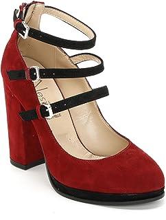 Suchergebnis auf für: Alesya: Schuhe & Handtaschen