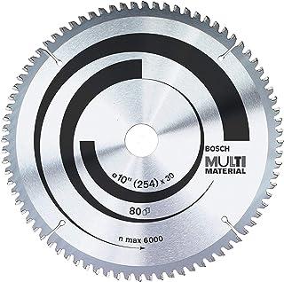 Bosch Circular Saw - 2608640932
