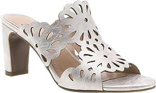 Impo VLISS Laser Cut Dress Sandal