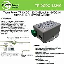 tycon tp dcdc 1224