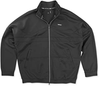 Supra Men's Innenstad Track Jackets