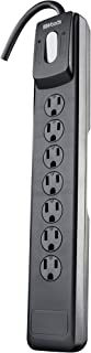 Best woods surge protector website Reviews