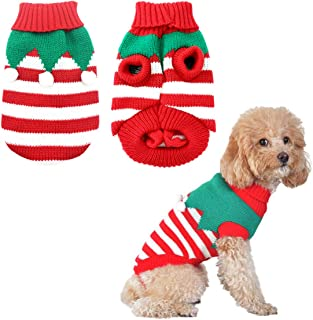 Details about  /Horse Guard Christmas Dog Blanket Dog Coat Christmas Outfit Red Dog Sweatshirt