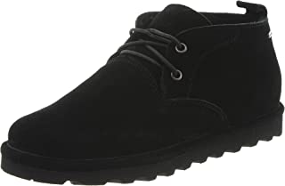 bearpaw mens shoes