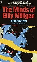 daniel keyes billy milligan