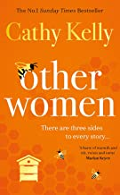 Other Women: The sparkling new page-turner about real, messy life that has readers gripped (English Edition)