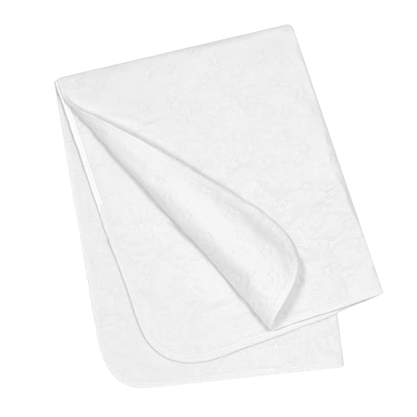 Gerber Water Resistant Utility Protector Pad, White, 27