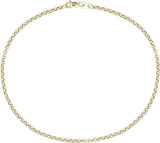 Pori Jewelers Gold NA
