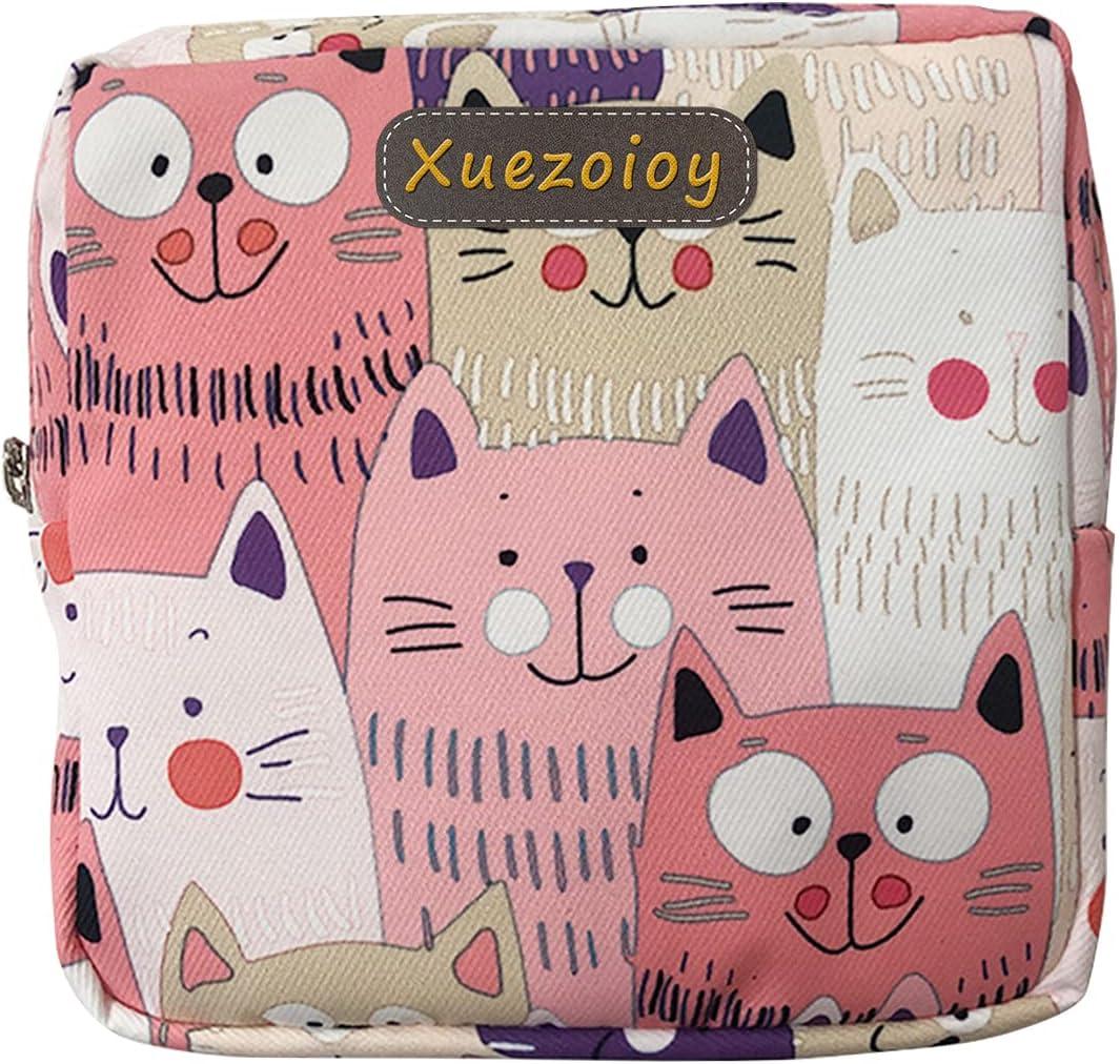 Sanitary Napkin Storage wit Regular discount Bag Pads Regular discount