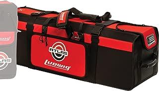 Ludwig Atlas Pro Hardware Bag
