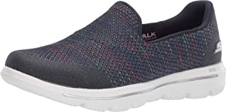 Skechers Go Walk Evolution Ultra Women's Women Shoes